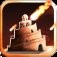 Babel Rising: Cataclysm app icon