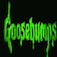 Goosebumps Trivia app icon
