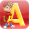 IMunk: Alvin and The Chipmunks app icon