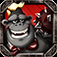 Gorilla Smash App Icon