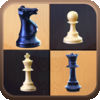 My Best Chess HD Pro iOS Icon