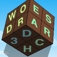 Word Search 3D app icon