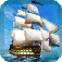 Age Of Wind 2 Free App Icon