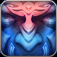 War Of Immortals App Icon