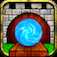 Merlin's Marble app icon