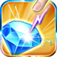 Ace Diamond Mania app icon