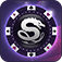 Live Holdem Poker Pro by Dragonplay Texas Hold'em Style app icon
