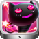 Disco Kitten iOS Icon