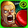 Punch Hero iOS Icon