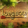 Longbow app icon