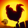 Farm Up App Icon