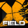 XFPaintball App Icon