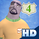 Sam & Max Beyond Time and Space Ep 4 iOS Icon