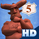 Sam & Max Beyond Time and Space Ep 5 app icon