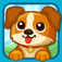 Pet Hotel Story app icon