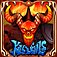 Kill Devils iOS Icon