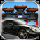 GT Driving Tour app icon