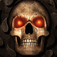 Baldur's Gate: Enhanced Edition app icon
