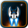 Aliens Incursion iOS Icon