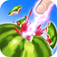 Amazing Fruit Mania app icon