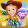 Farm Frenzy 3 App Icon