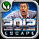 Escape2012 App Icon