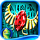 Jewels of Cleopatra App Icon