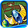 Jewels of Cleopatra 2: Aztec Mysteries app icon