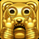 Escape Bear – Infinity Death app icon