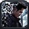 Total Recall Game App Icon