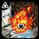 Melting Point app icon