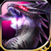 Legend of the Cryptids App Icon