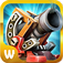 Goblin Defenders: Steel 'n' Wood app icon