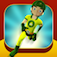 Super Boy App Icon