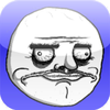 Best Truth Or Dare app icon