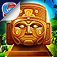 Wonderlines: match-3 puzzle game iOS Icon