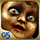 Whisper of Fear: The Cursed Doll (Full) iOS Icon