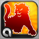 Monster Paradise App Icon