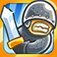 Kingdom Rush app icon