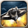 Iron Sky the Game App Icon