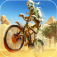 Crazy Bikers 2 free app icon
