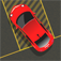 Parking Frenzy 20 App Icon