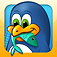 My Sea Park App Icon