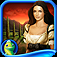 Death Under Tuscan Skies: A Dana Knightstone Novel Collector's Edition iOS Icon