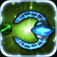 Rush Ball HD app icon