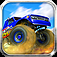 Offroad Legends App Icon