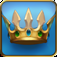 Enchanted Realm App Icon