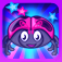 Glow Bugs app icon