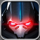 Operation CrossCounter App Icon