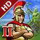 Roads of Rome 2 App Icon